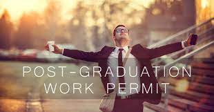 Good News!!! PSW Graduate Route Application will open at 0900 on 1st July 2021..
