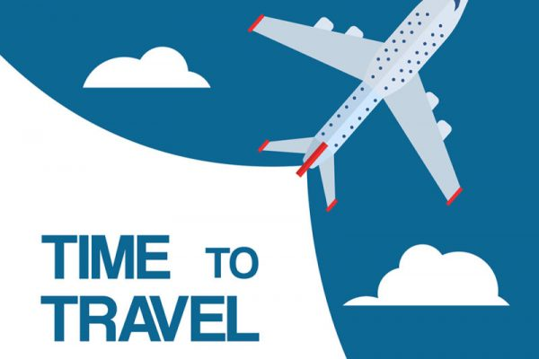 Travel-booking-Assistance-800x800